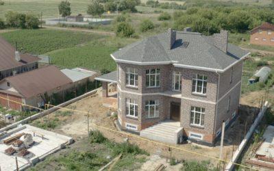 Кулаево